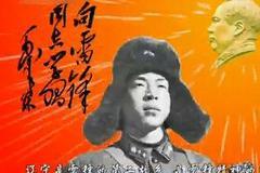 http://qyimg.iqingyi.com/inpost/20210308/0f5497659bec3e22e5657c449c319f40.jpg!postcover