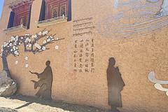 http://qyimg.iqingyi.com/inpost/20210421/f518c484087a63c7b684a21046a638ad.jpg!postcover