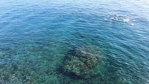想去巴厘岛,第一次去。请教几个问题