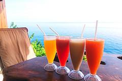 巴厘岛有哪些原始好玩的小众景点?