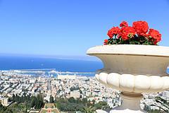 去以色列旅游是什么样的一种体验?