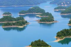 求推荐杭州两日游的行程
