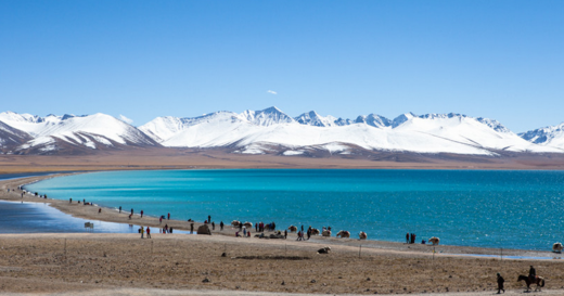 西藏自由行的一些问题