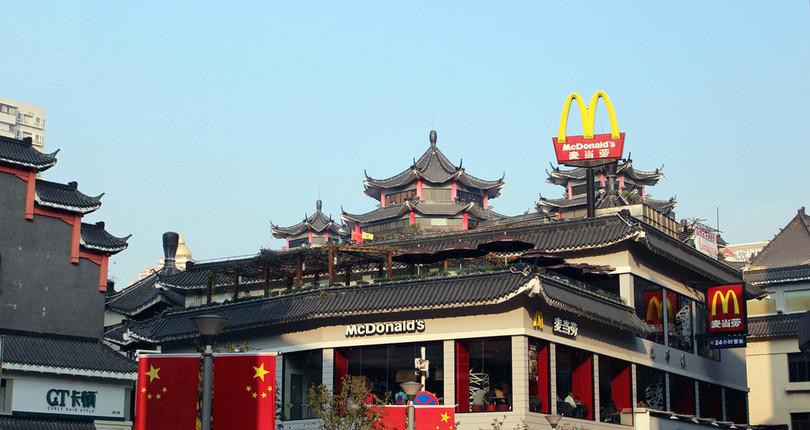 东门-深圳
