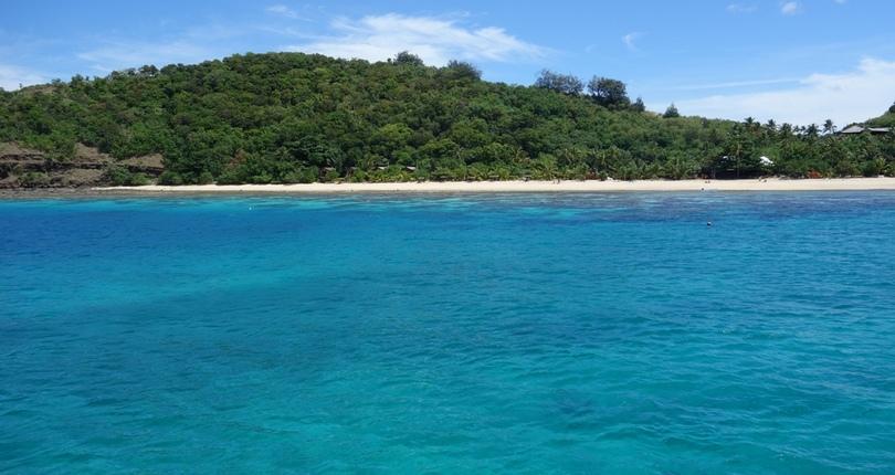 亚萨瓦群岛