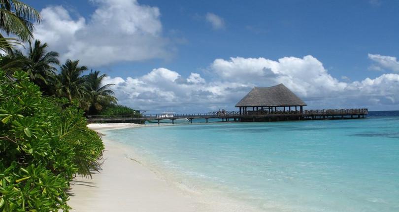 班多斯岛度假村