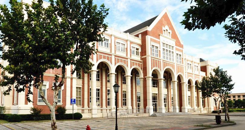 阿格拉大学