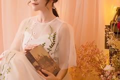 https://qyimg.iqingyi.com//inpost/20170722/979424db33a069fdfc40181a1e42bbcf.jpg!postcover