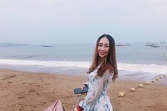 青海湖、茶卡盐湖