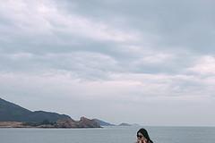 泰国旅行,已经有两位小姐姐,求两位小伙伴一同出游。性格开朗不煽情。