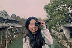 北京周末游