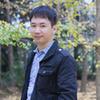 https://qyimg.iqingyi.com/foruser/20180131/dc68fd780687a942.jpg!usercover