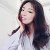 https://qyimg.iqingyi.com/foruser/20180201/8222d0ad3bc15cfe0910189e909fd407.jpg!usercover