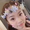 https://qyimg.iqingyi.com/foruser/20180305/1830d2cee185f372dff5cd157882a37c.jpg!usercover