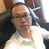 https://qyimg.iqingyi.com/foruser/20181009/59db370e6c2f7513.jpg!usercover