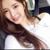 https://qyimg.iqingyi.com/foruser/20181207/0a5048dfed45bf7e.png!userthumb