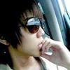 https://qyimg.iqingyi.com/foruser/20190201/4c4e2f94af61a325a5ec06cd6143fcbc.jpg!usercover
