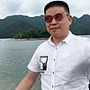 https://qyimg.iqingyi.com/foruser/20190501/e40b2073e48d8bfb6e4d99f4530d9ef1.jpg!usercover