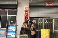 https://qyimg.iqingyi.com/inpost/20170127/a821242a31df76ae903d39a42f60049d.jpg!postcover