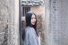 https://qyimg.iqingyi.com/inpost/20170325/aa17085393d469a7d4e7b8b3ee2f6472.jpg!postcover