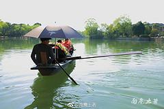 https://qyimg.iqingyi.com/inpost/20170331/8ad98910358fcbd7962ec9a2fa1bae42.jpg!postcover