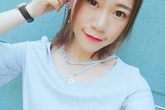 https://qyimg.iqingyi.com/inpost/20170620/244b5fc8b7022eca2a98241e15581a82.jpg!postcover