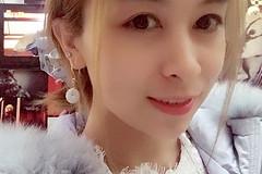 https://qyimg.iqingyi.com/inpost/20171025/1fadd823d5a270a82c2c90cd59d3ca2d.jpg!postcover