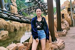 https://qyimg.iqingyi.com/inpost/20171102/0b479af45a03e2c773dd5d00daa1d7c4.jpg!postcover
