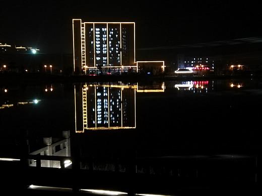 滁州市明光市地�_明光市印象-滁州,安徽-青驿