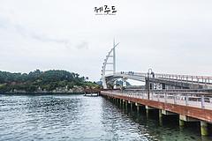 https://qyimg.iqingyi.com/inpost/20171221/eq6rzockfmbs4pnzpktfcz2n04sep1j8.jpeg!postcover