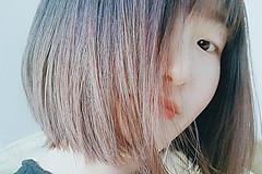 https://qyimg.iqingyi.com/inpost/20171228/c98d329de8bad67a15e00b8e84b24a34.jpg!postcover