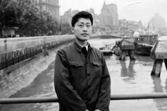 https://qyimg.iqingyi.com/inpost/20171231/4cb8e0456de514493ce3b9e32766823d.jpg!postcover