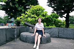https://qyimg.iqingyi.com/inpost/20180102/11120f3631dcfa391efc7961ff4c2b31.jpg!postcover
