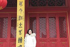 https://qyimg.iqingyi.com/inpost/20180113/53ef55f0ae816bf1acc6433384ede7cd.jpg!postcover