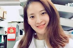 https://qyimg.iqingyi.com/inpost/20180215/495fa5c42946bb2f3e6060dcde1c5332.jpg!postcover