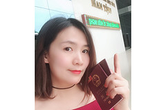 https://qyimg.iqingyi.com/inpost/20180218/8532a6d10bf8198c2aa4cfc5ca43de81.jpg!postcover