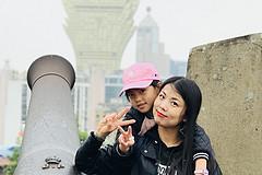 https://qyimg.iqingyi.com/inpost/20180222/f1c6343f03ed04f4d9b7748051e27bb8.jpg!postcover