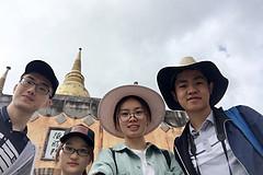 想去云南毕业游的同学们快到碗里来~十天4000搞定