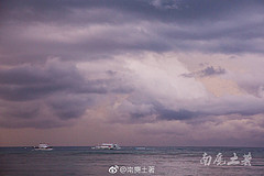 https://qyimg.iqingyi.com/inpost/20180303/a99be2776a0c258e2abda30625f1a339.jpg!postcover