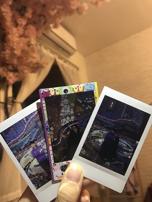我和小奶狗的重庆·成都之旅(重庆篇)-磁器口,洪崖洞,解放碑