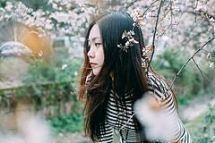 https://qyimg.iqingyi.com/inpost/20180327/81d4a84951c8591affece7603412b80e.jpg!postcover