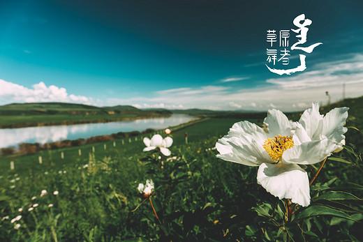 呼伦贝尔6天6晚贵族深度游(3少民族+6大景观+9次体验)-海拉尔纪念园,国门,满洲里,呼伦湖,根河湿地