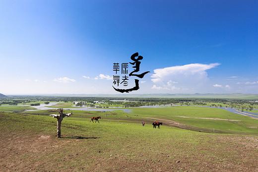 南北大环线10天10晚贵族深度游(阿尔山+呼伦贝尔+漠河)-龙江第一湾,满归,神州北极广场,白桦林,诺门罕战争遗址