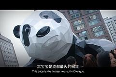 https://qyimg.iqingyi.com/inpost/20180408/c359252f456c59704ae8cd9127bdee97.jpg!postcover