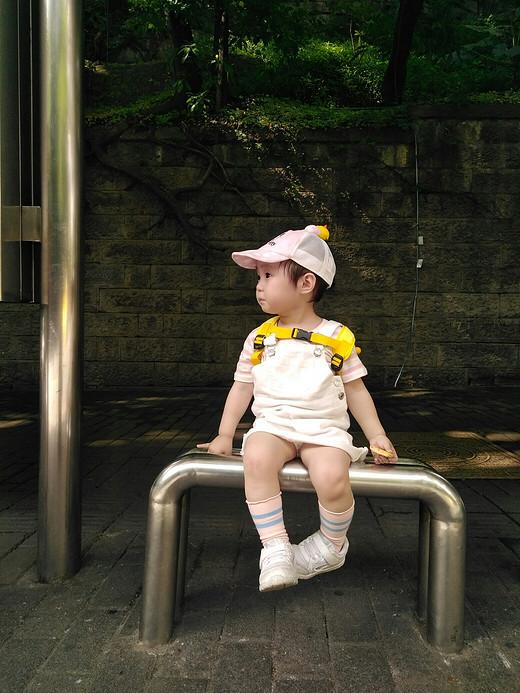 重庆最美一条街