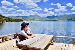 https://qyimg.iqingyi.com/inpost/20180528/opd9eyth07h573a4bpfcpzt54l754s1h.jpg!postcover
