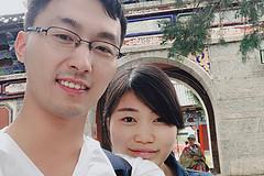 https://qyimg.iqingyi.com/inpost/20180529/2b5f431d90be0c935288d74d4d57541d.jpg!postcover