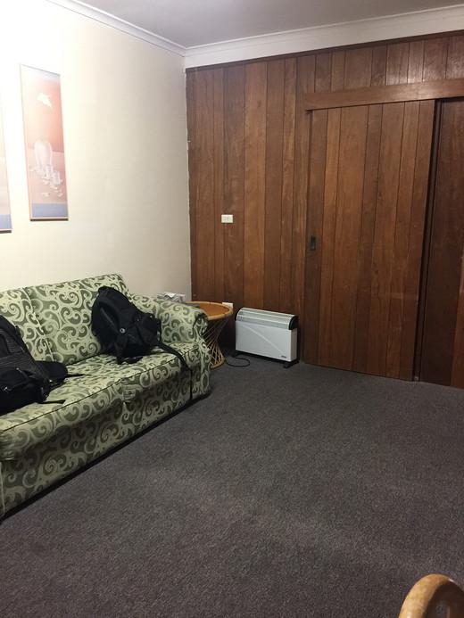迷情考拉,追寻袋鼠,从阿德莱德到墨尔本漫漫自驾路(2)-袋鼠岛,阿德莱德大学,澳大利亚