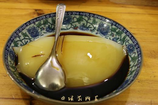 魔幻or清新,1/N重庆崽前来报道  (I.美食)