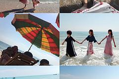 https://qyimg.iqingyi.com/inpost/20180620/b646efc7a5486602f094e5ab6f27946d.jpg!postcover